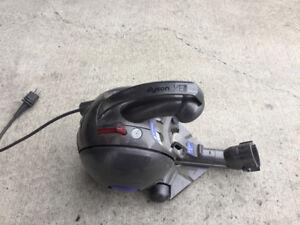 Vacuum dc47