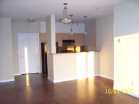 Condo Airdrie, clean, just available, utilities included