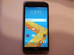 HTC One M9 32 GB Rogers