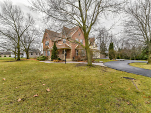 Country House for Sale - Claremont/Durham- Fantastic Price!!