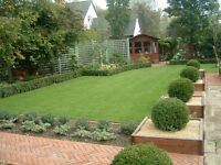 Gardening & Home Services, Garden and Home Maintenance