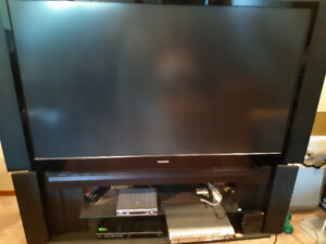 Awesome 65 inch tv for sale