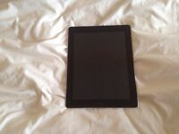 APPLE IPAD 2 16GB WIFI & 3G UNLOCKED GOOD CONDITION