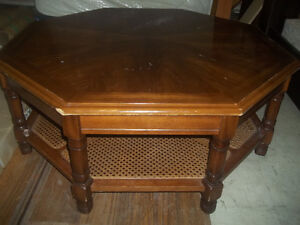 Nice wood chairs, and furniture items