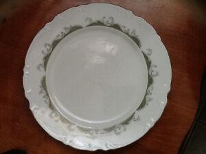 Mikasa dinner plates London Ontario image 2
