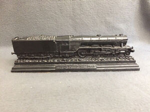 Collectible Antique 4472 Flying Scotsman London Ontario image 1