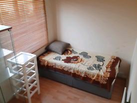Rooms in Catford (Lewisham) Sydenham