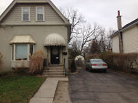 LOOKING FOR 2 ROOMMATES FOR 5 BRM HOME DOWNTOWN