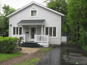 DUPROPRIO #779834 - CHATEAUGUAY - 10000sq