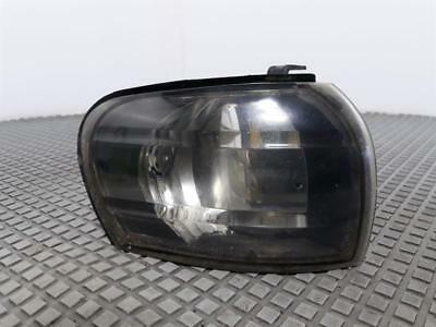 1997 Subaru Impreza 1996 To 1998 EJ20G Lamp Indicator Front RH