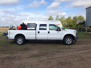 Welding Rigs for Rent to Own