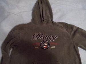 Disney hoody