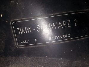 parting out 2002 bmw 320 i London Ontario image 3