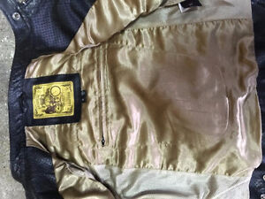 Roland Sands Maven - Size small with armour (Womens)