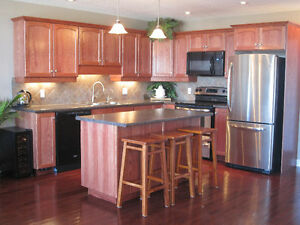 Investment Property in Highly Desirable Area