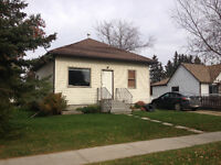 Rimbey House for Rent