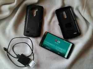 LG 3 Android unlocked Cell phone & accessories
