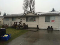 1880 15th Ave