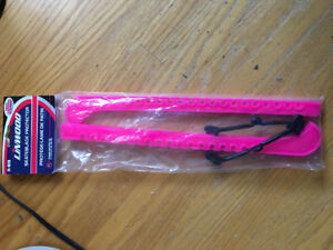Linwood Skateblade protector - adjustable BRAND NEW IN PACK