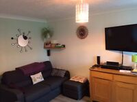 My 2 bed house in the New Forest for your 2/3 bed near Plymouth - exchange only