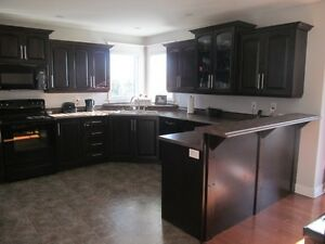 REDUCED!!! Beautiful home, large lot located in Flatrock St. John's Newfoundland image 4