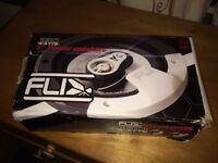 """FLI Car Speakers 5"""""""