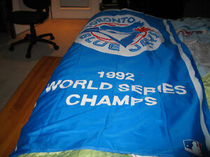 Check out Blue  Jays stuff Peterborough Peterborough Area image 5