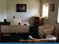 Co-Working * Bewsey Street - WA2 * Shared Offices WorkSpace - Warrington
