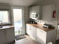 Fantastic Willerby Holiday Home at Southerness