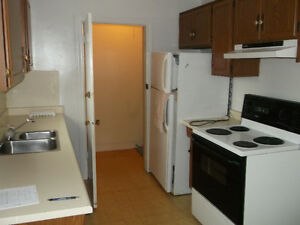 2 bedroom with Den and Storage Dec.1st London Ontario image 1