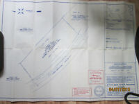 APPROVED BUILDING LOT 1.5 ACRES