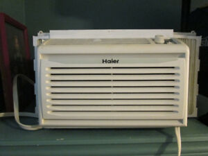 small airconditioner