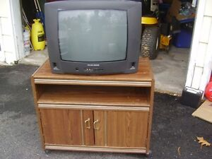 TV AND OTHER FURNITURE