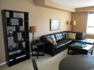Invermere Condo for Rent - October 1st/2017 - May 1st/2018