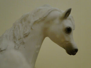 Breyer horse - Princess of Arabia Strathcona County Edmonton Area image 2