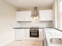 NEWLY REFURBISHED 1BED, CHARACTER FEATURES & MODERN FIXTURES & FITTINGS, 2min -St Johns Wood tube