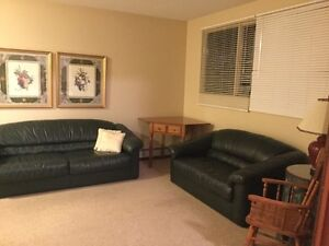 Super clean and move-in ready!  photos taken today!