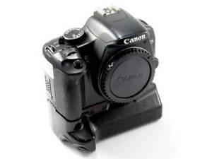 Canon 450D Ds126181 Black - 114087