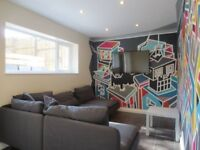 5 BED WILL SUIT SHARERS ENQUIRE NOW