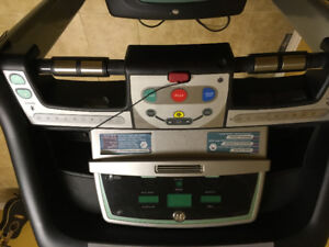 Treadmill for sale Sussex area