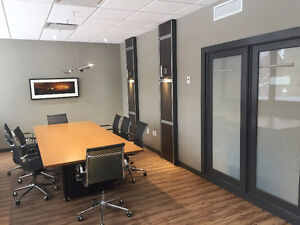 Professional Office Space 1st Class Location Downtown