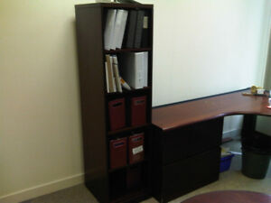 Bookcase / Shelf