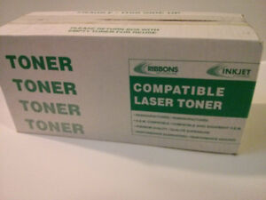 Brother TN-350 Laser Toner Cartridge