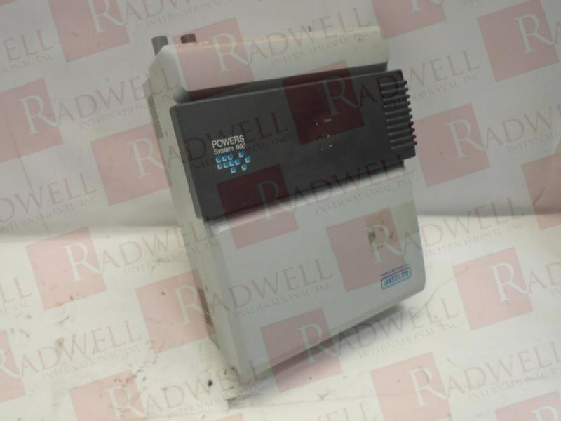 Siemens 544-449 / 544449 (used Tested Cleaned)