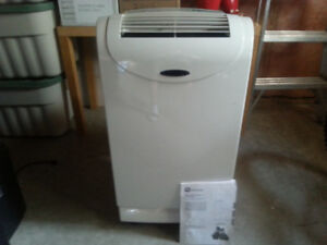 dryer and air conditioner