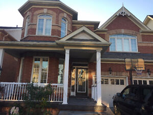 Executive Detached House - In Markham
