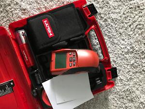 Hilti Multidetector PS 50