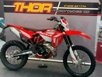 Beta RR 2021 250/300 ENDURO NOW ALL SOLD NOW TAKING DEPOSITS FOR 2022 MODEL£7395