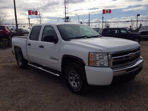 2009 CHEV SILVERADO 1500,4X4 0 DOWN NO PAYMENTS FOR 90 DAYS.OAC