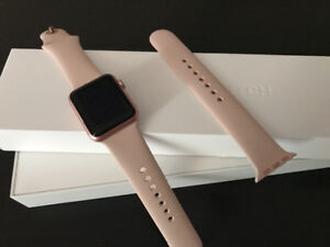 Apple Watch Series 1 for SALE !!!